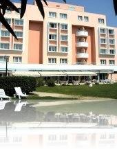 Hotel Bonneveine Prado 5